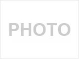 Газобетон YTONG PP4/0,6 паз-гребінь, захват шир. 24 см